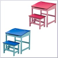 Childs Desk And Chair Ikea - Desk : Home Design Ideas # ...