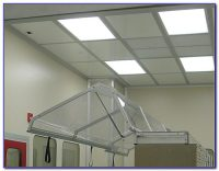 Clean Room Climaplus Ceiling Tiles - Tiles : Home Design ...