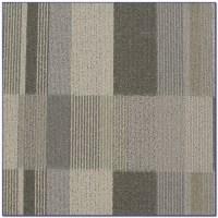 Commercial Grade Carpet Tiles - Tiles : Home Design Ideas ...