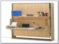 Wall Bed Desk Combo Uk - Desk : Home Design Ideas # ...