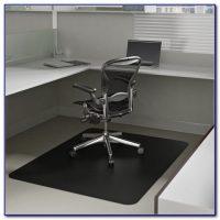Chair Mat For Carpet Corner Desk - Desk : Home Design ...