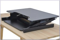 Diy Adjustable Standing Desk Converter Download Page