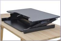 Diy Adjustable Standing Desk Converter Download Page ...