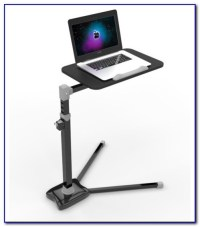 Diy Standing Desk For Laptop - Desk : Home Design Ideas ...