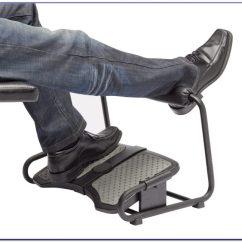 Reclining Office Chair With Footrest Uk Vintage Casters Desk - : Home Design Ideas #k2dwm6wpl373333