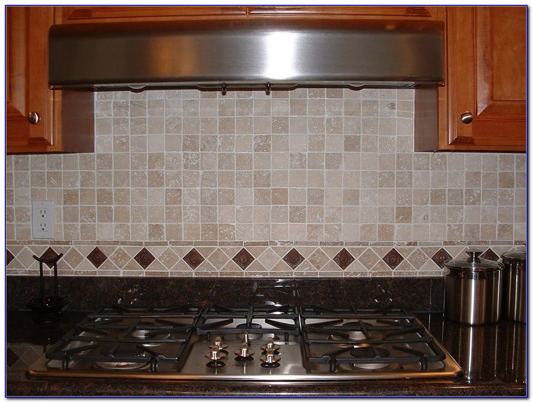 Glass Subway Tile Backsplash Colors Download Page  Home