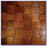 Wood Effect Interlocking Floor Tiles - Tiles : Home Design ...