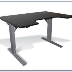 Moen Kitchen Faucets Warranty High Gloss Acrylic Cabinets Jesper Sit Stand Desk - : Home Design Ideas ...