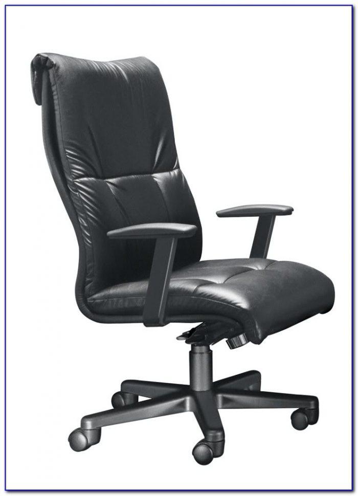 La Z Boy Office Chair Costco  Desk  Home Design Ideas