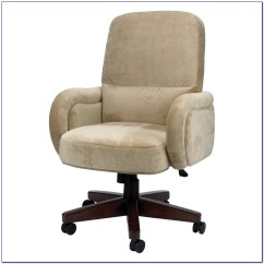 Lazyboy Office Chair Pvc Folding Lounge Lazy Boy Parts Desk Home Design Ideas