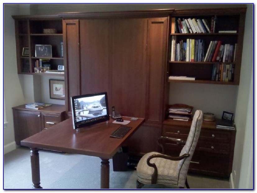 Murphy Bed Desk Combo Ikea Download Page Home Design