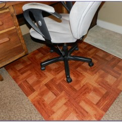 Carpet Chair Mats Revolving Wheel Hs Code Office Mat For Target Desk Home Design