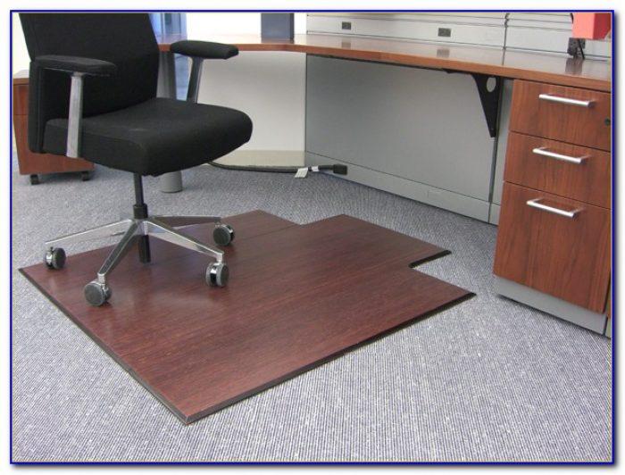 office chair mats carpet staples garden covers the range protector amazon - desk : home design ideas #r3njmkyp2e78525