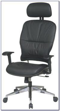 Office Chairs For Bad Backs Staples - Desk : Home Design ...