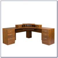 L Shaped Office Desk Ikea - Desk : Home Design Ideas ...