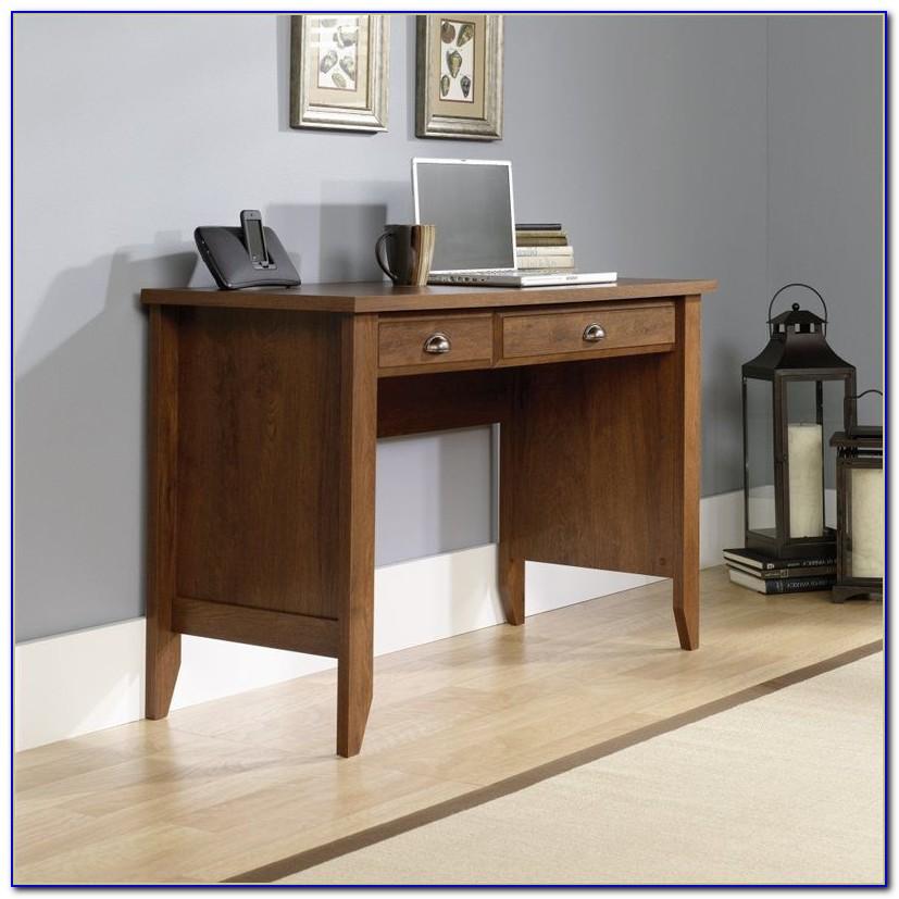 Sauder Shoal Creek Desk Instructions  Desk  Home Design