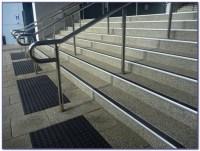 Stair Nosing For Tile To Carpet - Tiles : Home Design ...