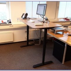 Stand Up Desk Chairs Strathwood Zero Gravity Chair Conversion Ikea - : Home Design Ideas #a3npqpzd6k20427