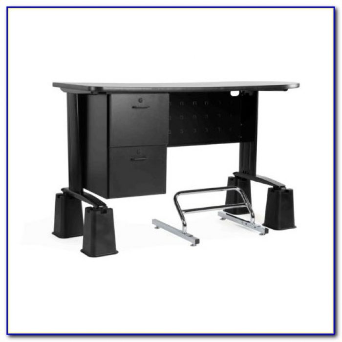 ikea sofa beds australia best set colors foot rest under desk benefits - : home design ideas # ...