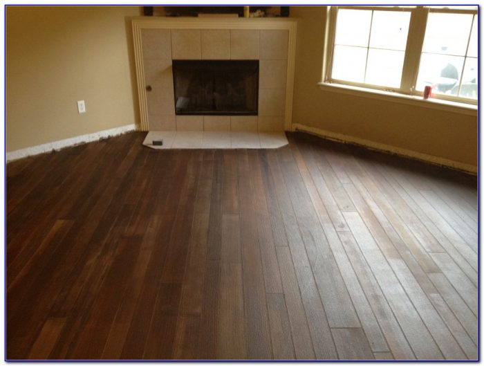 ceramic tile flooring pictures living room small design ideas on a budget looks like hardwood - tiles : home ...