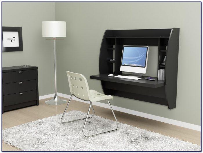 ikea sofa beds australia comfortable convertible floating wall desk uk - : home design ideas ...