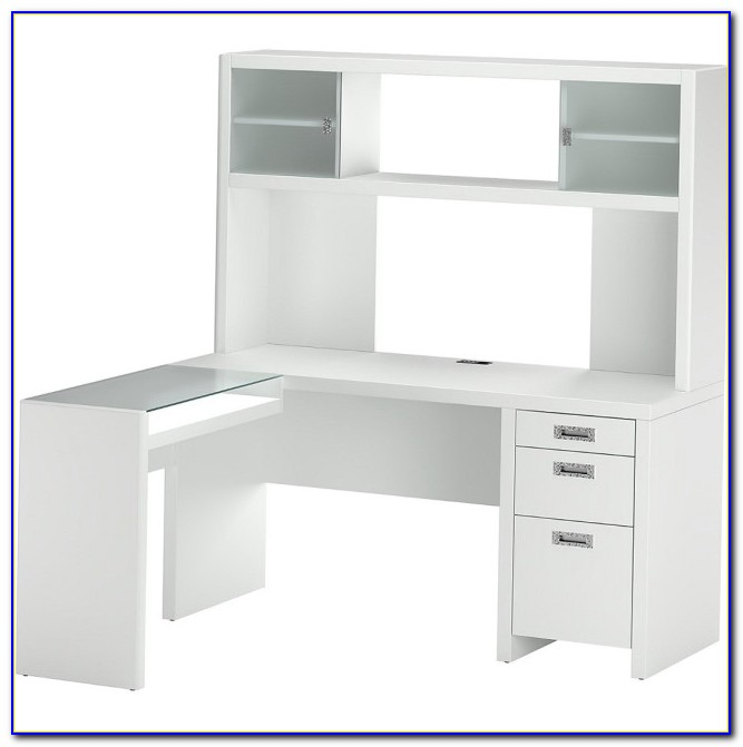 White Corner Desk With Hutch Melbourne Download Page  Home Design Ideas Galleries  Home Design
