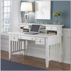 Chair Safety In Design Nsw Florence Dining Bespoke White Desk And Hutch Sydney Home Ideas