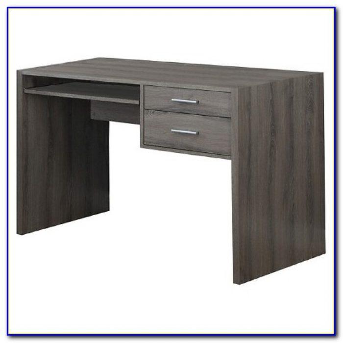 Computer Desks Target Australia  Desk  Home Design Ideas