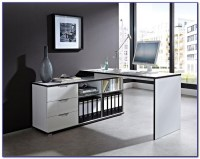 Contemporary Home Office Furniture Ikea Download Page ...