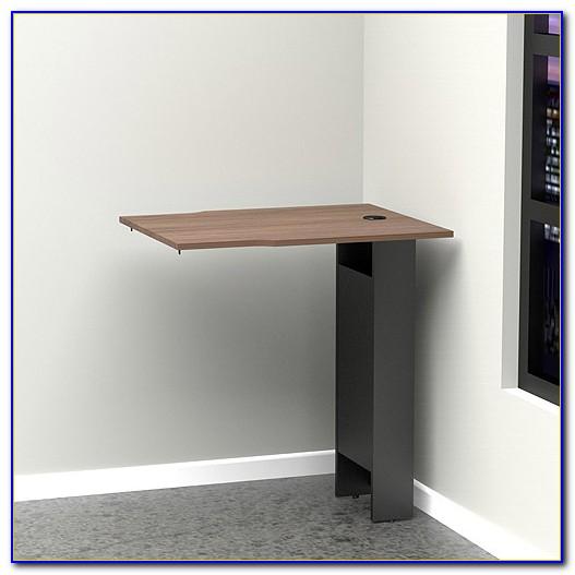 Stand Up Desk Extension Nz Desk Home Design Ideas