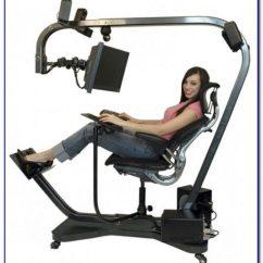 Kitchen Chair Design Plans Lady Ergonomic Desk Setup For Laptop - : Home Ideas #drdkrlxnwb20557