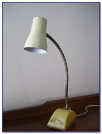 High Intensity Desk Lamp Bulbs - Desk : Home Design Ideas ...