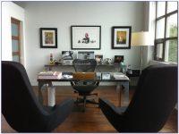 Ikea Home Office Furniture Delhi - Desk : Home Design ...