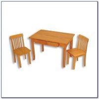 Kidkraft Study Desk And Chair - Desk : Home Design Ideas # ...