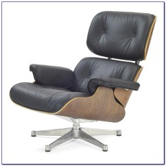 Lazboy Office Chair Covers Leicester Lazy Boy Chairs Canada Desk Home Design Ideas