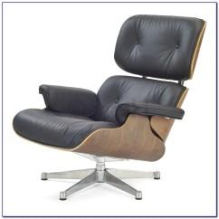 Lazyboy Office Chair Floor Chairs Singapore Lazy Boy Canada Desk Home Design Ideas