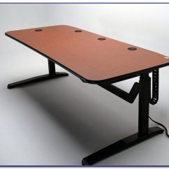 Stand Up Desk Chairs Yellow Wingback Chair Tabletop Music Plans - : Home Design Ideas #a5pj93dq9l67288