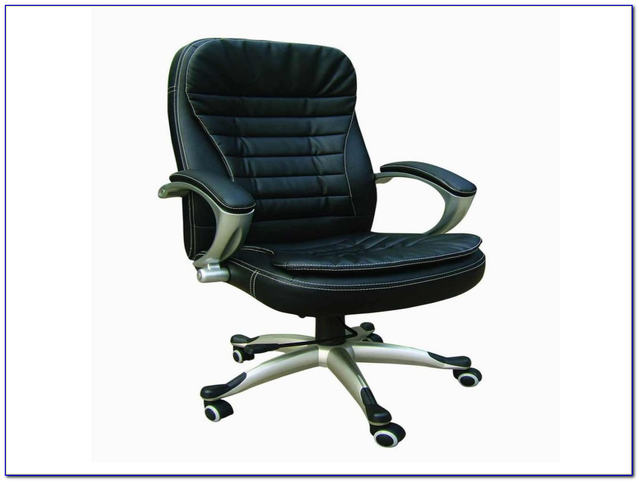 ergonomic chair singapore pillows for chairs office with lumbar support desk home