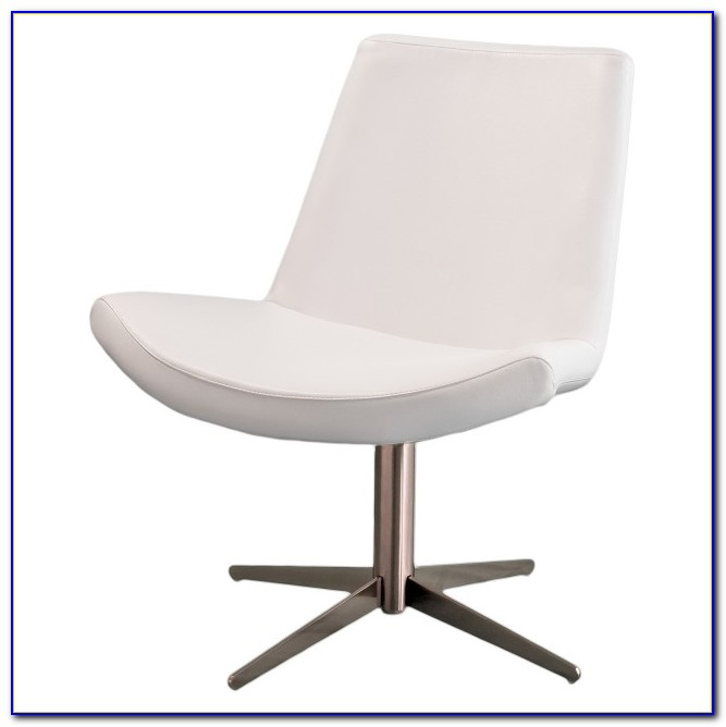 Office Chair Without Casters  Desk  Home Design Ideas