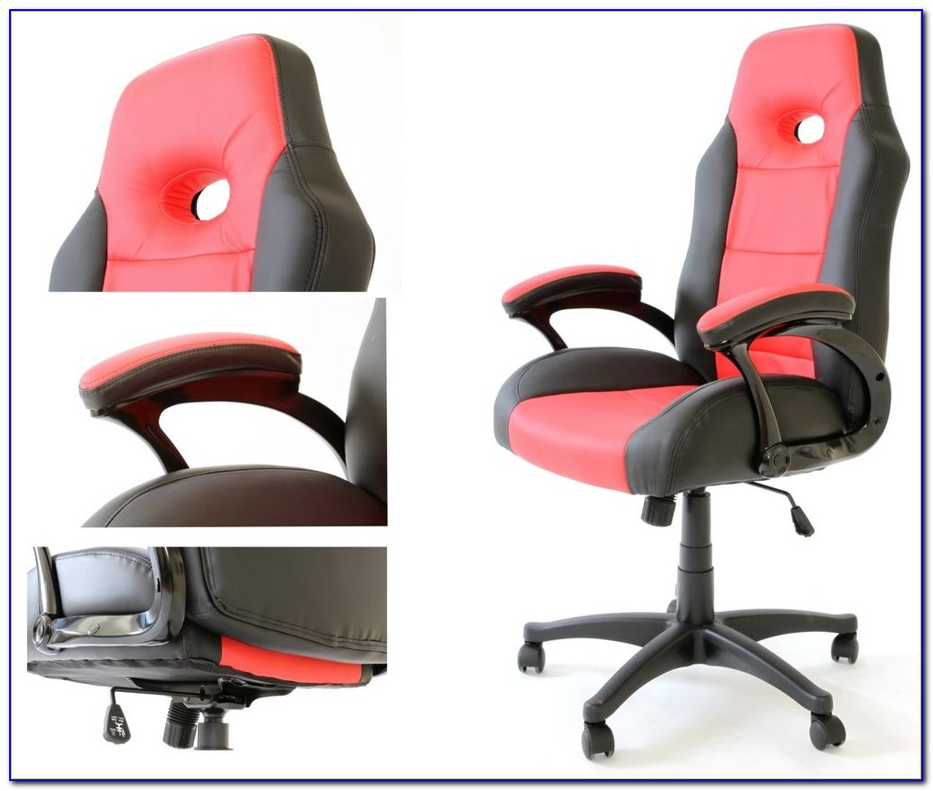 gaming chair and desk lycra covers sashes pc home design ideas