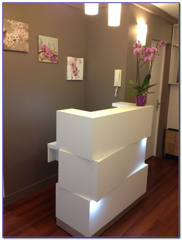 modern black and white living room ideas pictures of wall units reception desks for hairdressing salons - desk : home ...