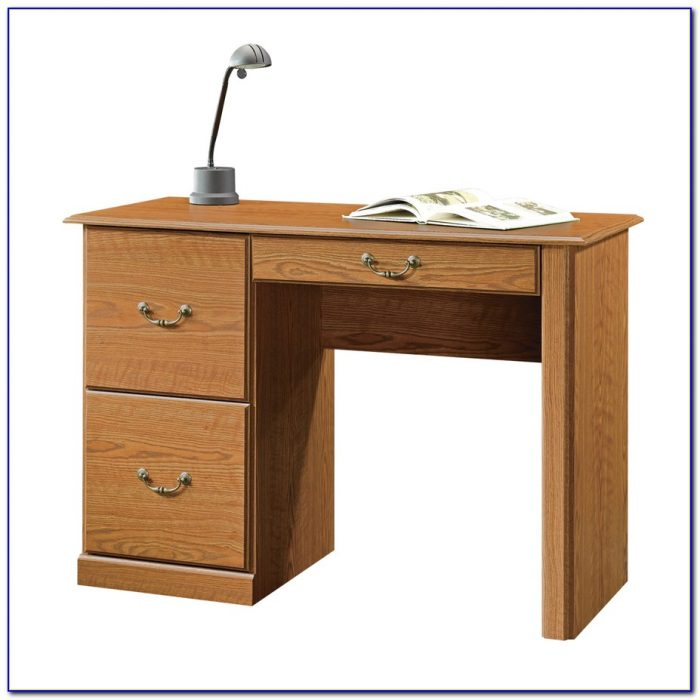 Sauder Corner Desk Instructions
