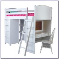 Teenage Girl Bunk Beds - Beds : Home Design Ideas # ...