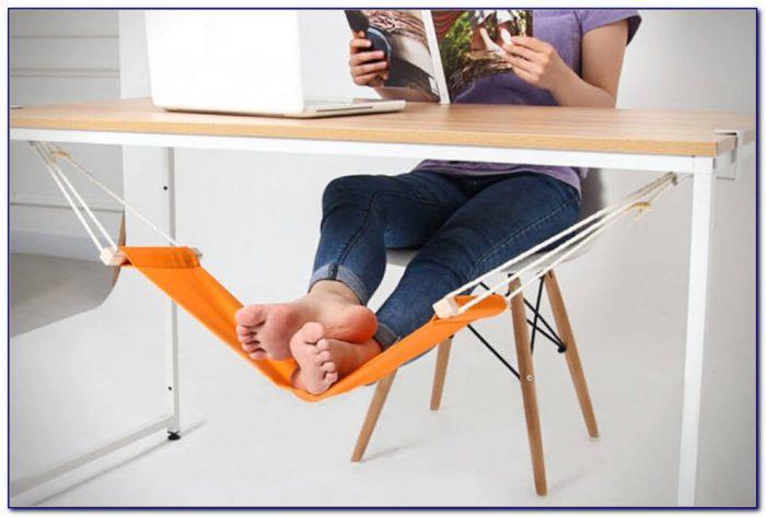 ikea sofa beds australia leather cleaner for natuzzi sofas foot rest under desk benefits - : home design ideas # ...