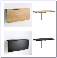 Wall Mounted Drop Leaf Desk Uk - Desk : Home Design Ideas ...