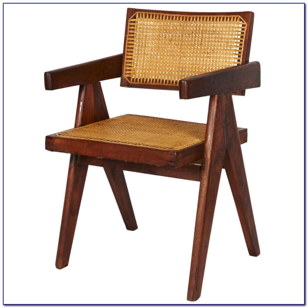 swivel chair pottery barn revolving repair in bangalore wicker desk home design ideas