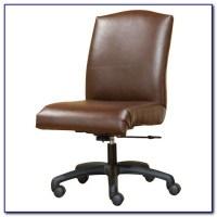 Armless Desk Chair Uk - Desk : Home Design Ideas # ...