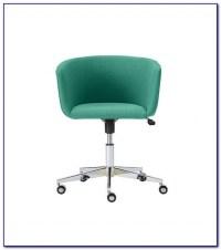 Best Desk Chair For Bad Posture - Desk : Home Design Ideas ...
