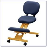 Best Desk Chairs For Good Posture - Desk : Home Design ...