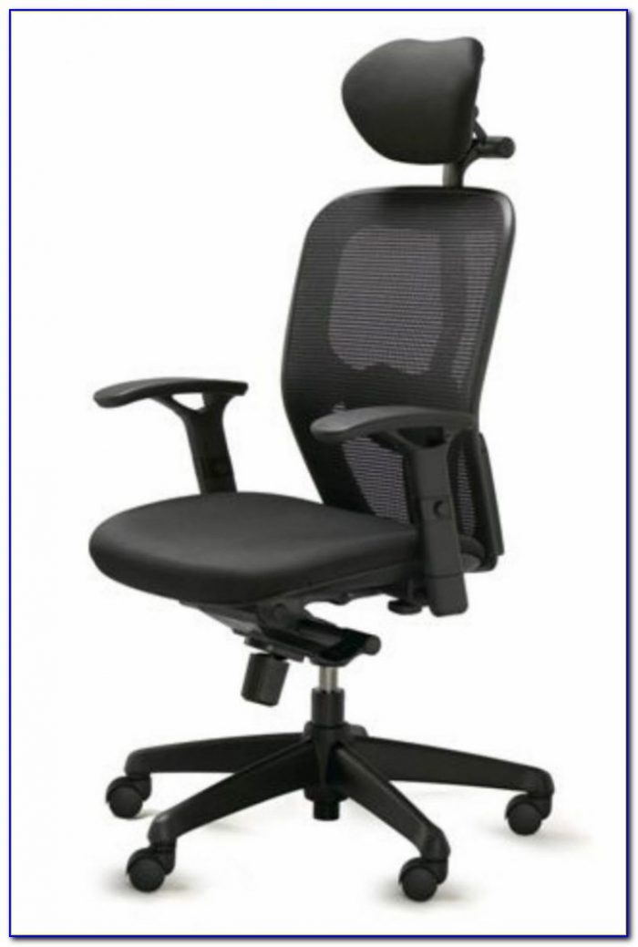 Fine Office Chair Lower Back Pain Yamsixteen Home Interior And Landscaping Ologienasavecom